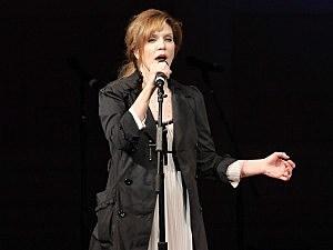 Alison Krauss