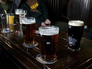 BeerPints