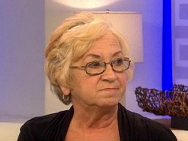 Kathy Shino