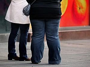 ObesityStudy