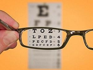 New drug restores vision