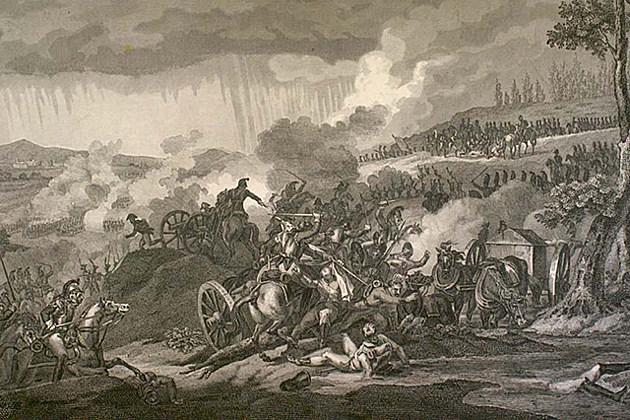 Battle_of_Dresden_by_Naudet