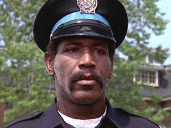 bubba smith police academy and nfl star dead at 66. Black Bedroom Furniture Sets. Home Design Ideas