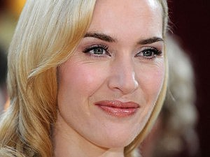 Kate Winslet Escapes Fired