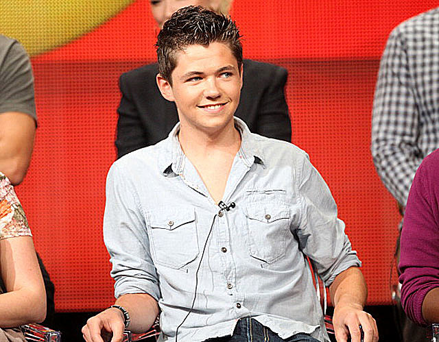 damian mcginty twitterdamian mcginty instagram, damian mcginty, damian mcginty glee, damian mcginty twitter, damian mcginty celtic thunder, damian mcginty youtube, damian mcginty interview, damian mcginty height, damian mcginty tumblr, damian mcginty falling slowly, damian mcginty wiki, damian mcginty wikipedia, damian mcginty 2015, damian mcginty puppy love, damian mcginty tour, damian mcginty gay, damian mcginty facebook, damian mcginty girlfriend 2015, damian mcginty girlfriend, damian mcginty net worth
