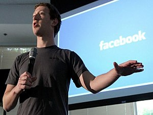 Facebook costs $280 billion in work place productivity