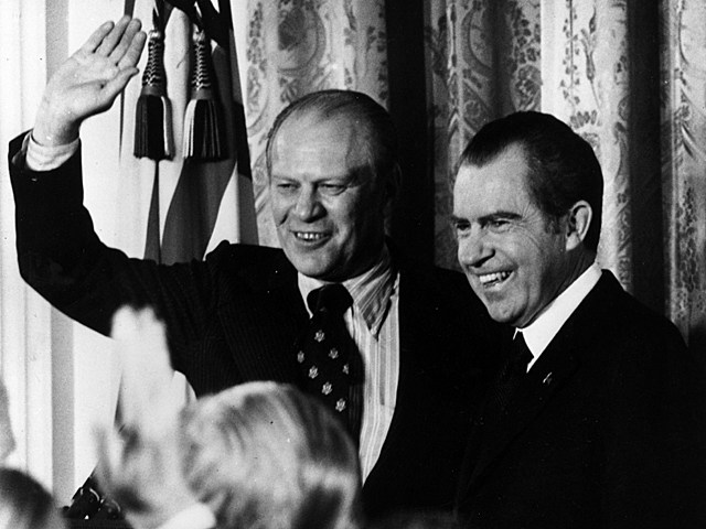 GeraldFord-RichardNixon