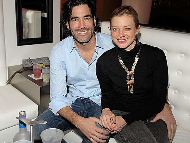 carter-oosterhouse-amy-smart