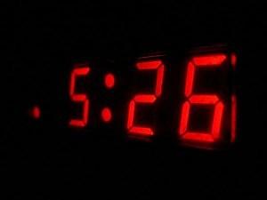 Insomnia costs America billions