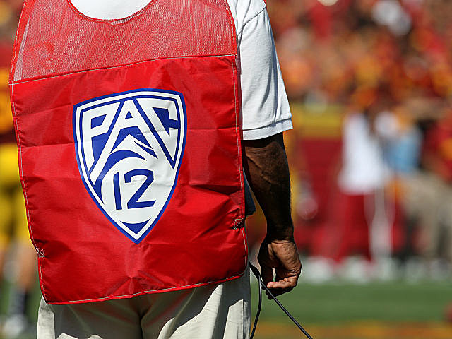 The Pac-12 has decided not to expand.