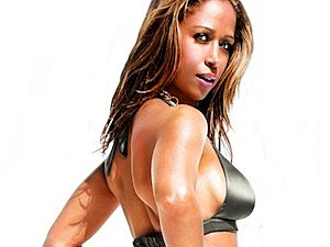 stacey-dash-small-king-magazine
