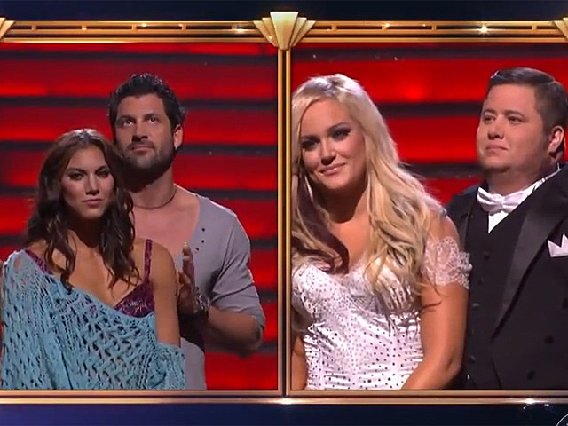 DWTS-Results-6
