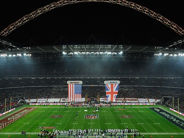 NFL_Wembley