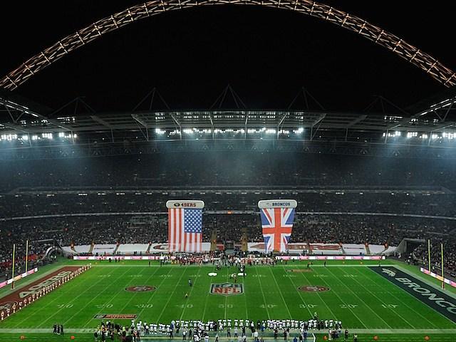 NFL_Wembley