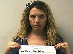 amy-blose-mug-shot