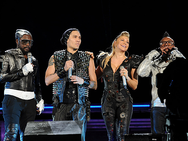 blackeyedpeas