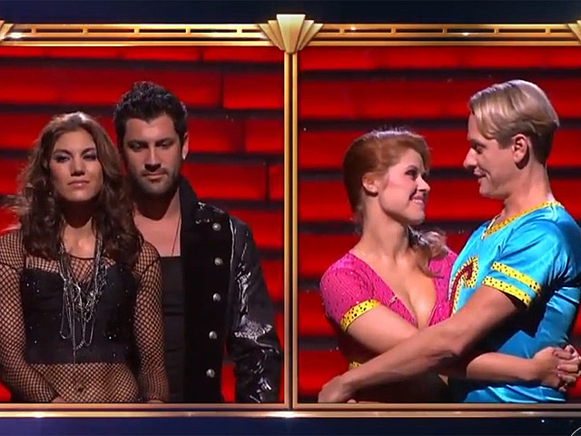 dwts-5-results