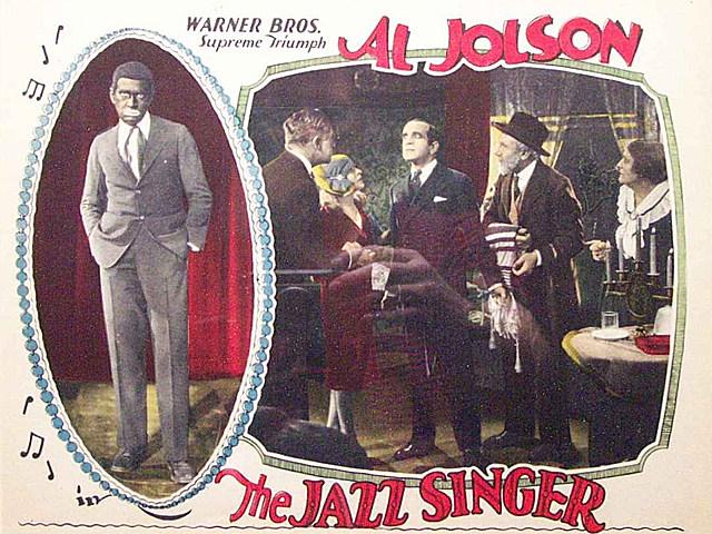 jazzsinger2
