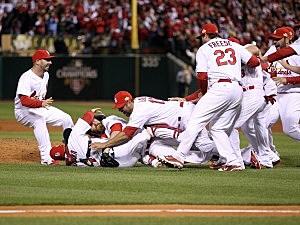 Cardinals bettor