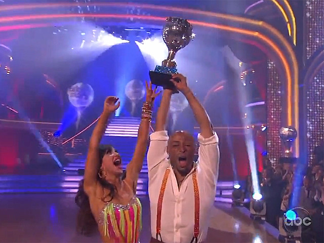 JR-Karina-DWTS-finale