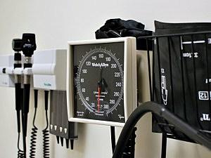 doctor-equipment