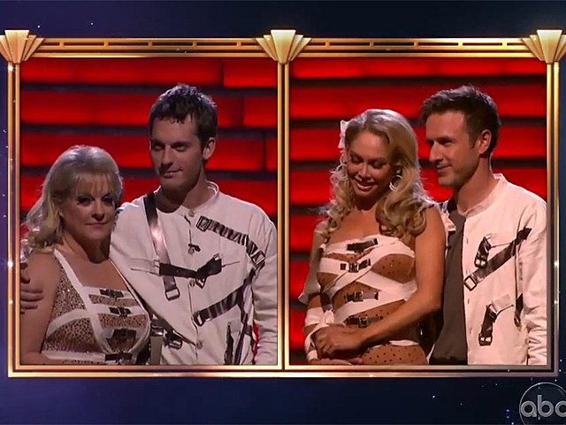 dwts-results-7