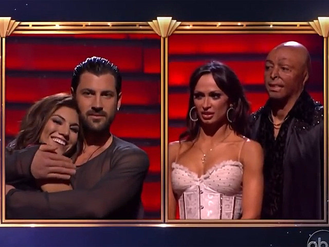 dwts-results-9
