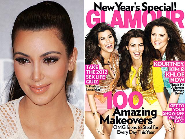 kimkardashian-glamour