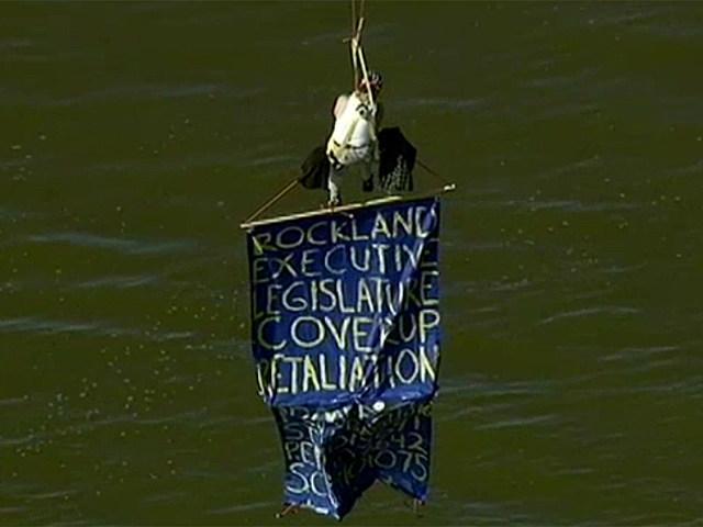 tappanzeeprotest