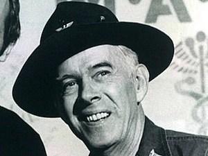 harry morgan mash col. potter actor dead at 96