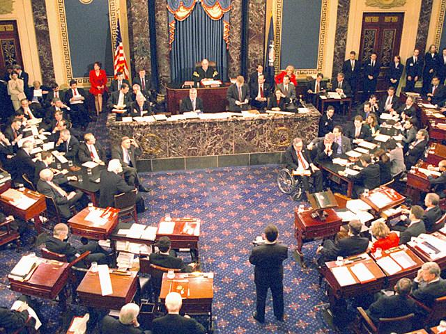 impeachment-hearings