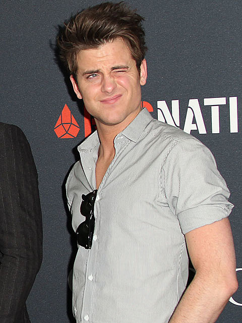 Jared Followill, Kings of Leon