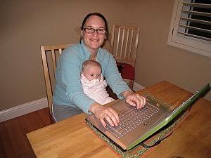 workingmom