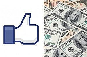 Like Seize the Deal on Facebook