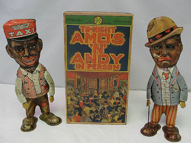 amos-andy