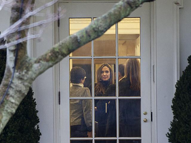 jolie-whitehouse