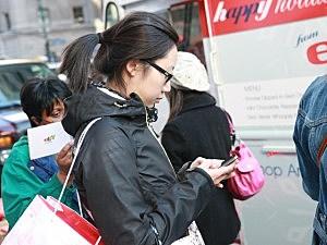 mobilephone-shopping