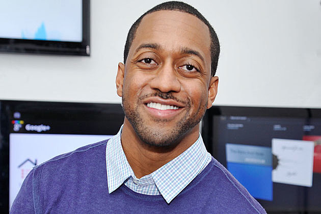 Jaleel White 'Dancing with the Stars' 2012