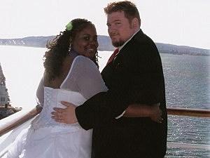 interracialcouple