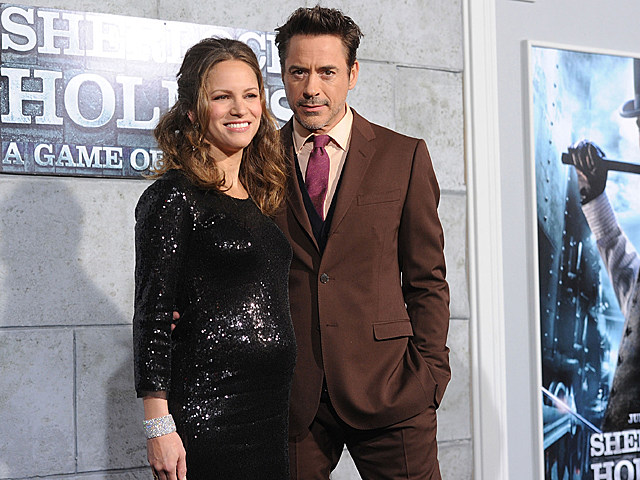 robert-susan-downey