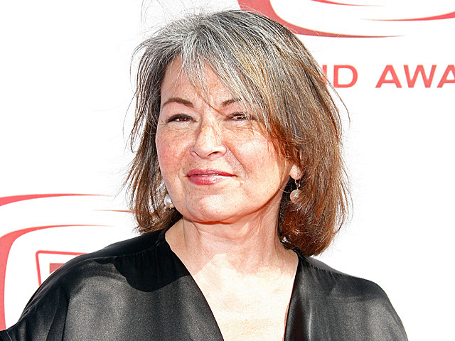 roseannebarr