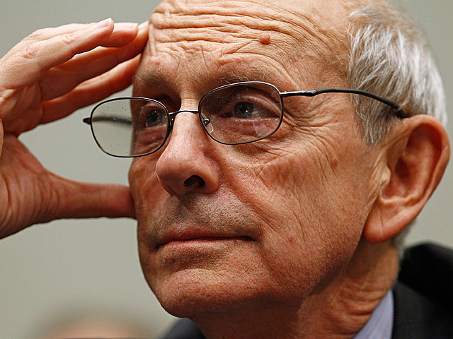 stephenbreyer