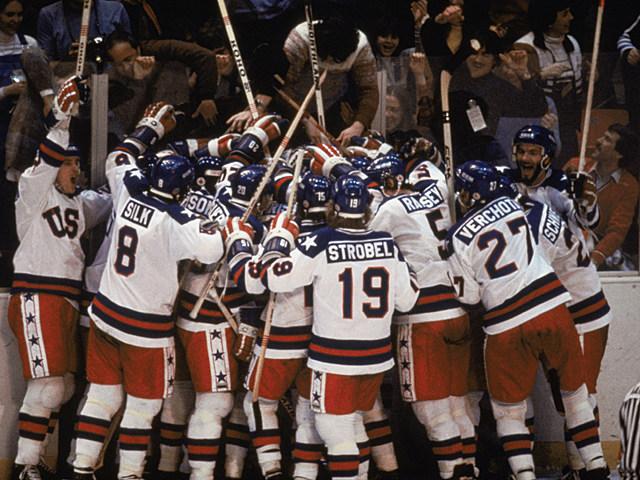 ushockeyteam