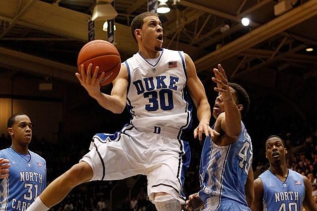 Duke North Carolina