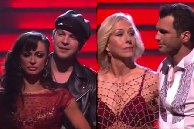 dwts-results-2