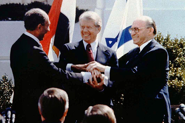 egypt-israel-peace-treaty
