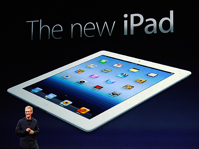 ipad-annoucement