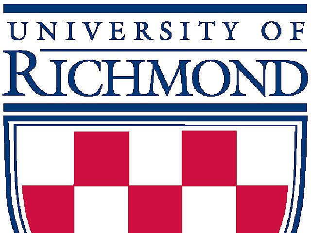 Richmond 1991 game