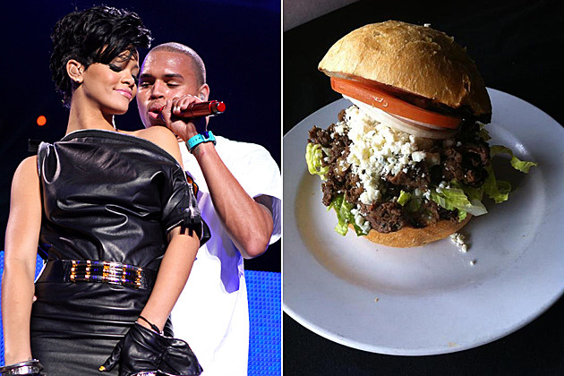 rihanna-brown-sandwich