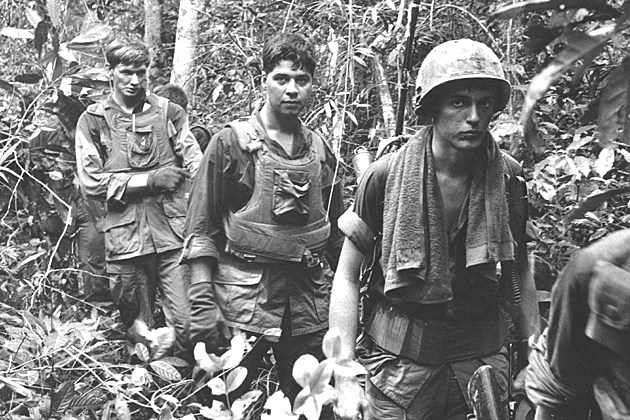 vietnam-troops